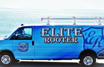 Elite Rooter Phoenix - Tempe, AZ