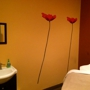 Zen Experience Massage & Wellness
