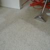 Carpet Care Professionals