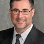 Edward Jones - Financial Advisor: Andy Jacober