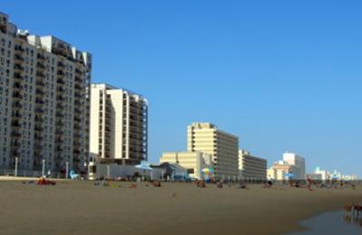 The Coelho Insurance Agency - Virginia Beach, VA