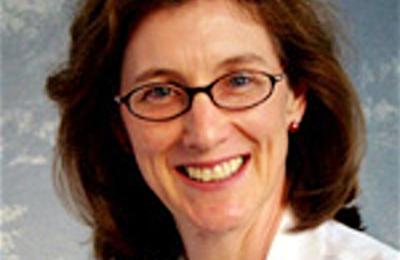 Dr. Janet L Rawlinson, MD - Portland, OR