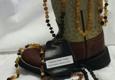 Kidz Dudz - Billings, MT. Baltic Amber Teething Necklaces