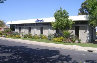 Citibank - San Jose, CA