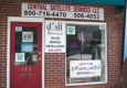 Central Satellite Services - Pickens, SC