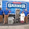 Garner Heating & Air Conditioning Inc