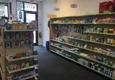Ellenton Discount Pharmacy - Parrish, FL. FRONT