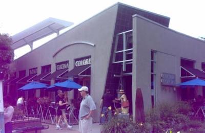 Cucina Colore - Denver, CO