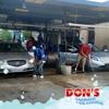 Don's Car Wash
