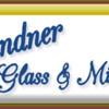 Lindner Glass