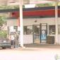 Americus Food Mart - Houston, TX
