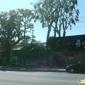 Little Next Door - Los Angeles, CA