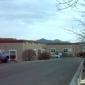 Rolfing Center - Santa Fe, NM