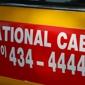 National Cab - San Antonio, TX