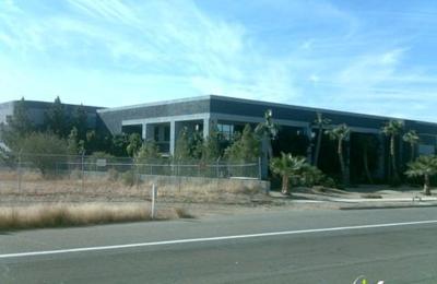 R B Security - Phoenix, AZ