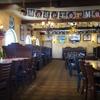 Janitzio Mexican Restaurant-