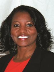 Gayla Parks - State Farm Insurance Agent