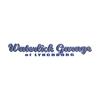 Waterlick Garage of Lynchburg, Inc.