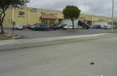 USA Keratin - Doral, FL