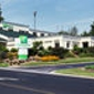 Holiday Inn Asheville - Biltmore West - Asheville, NC