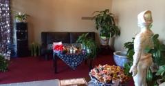 Asia Massage - Shreveport, LA