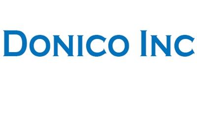 Donico Inc - Morris, IL