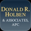Donald R Holben & Associates, APC