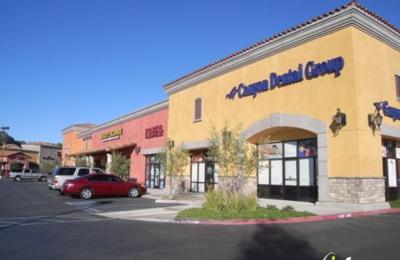 Gateway Cleaners - Valencia, CA