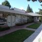 McCormick Thomas L Law Office - Menlo Park, CA