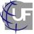 United Financial Credit Union