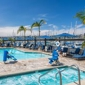 Bay Club Hotel - San Diego, CA