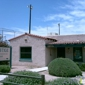 Prestige Property Management - Tucson, AZ
