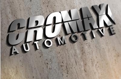 CroMax Automotive - Ann Arbor, MI