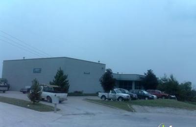 Liberty Fluid Power Services - Kansas City, MO