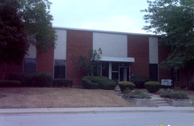 Durable Office Products Corp - Elk Grove Village, IL