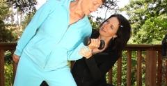 Wellspring Fitness & Balance Training® - Walnut Creek, CA