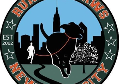 Running Paws - New York, NY