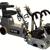 PAW Hardwood Flooring & Supplies