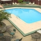 Genetti Hotel And Suites - Williamsport, PA