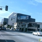 Life Alert - Encino, CA