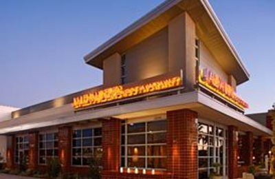 J. Alexander's Restaurant - Jacksonville, FL