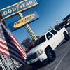 Hill's Tire & Auto Service