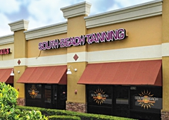 South Beach Tanning Company - Altamonte Springs, FL