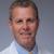 Dr. Orrin Howard Sherman, MD