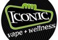 ICONIC Vape and Wellness - Lakeland, FL