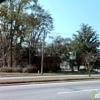 Copy Center of Orange Park