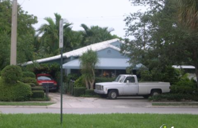 My Market & Deli - Fort Lauderdale, FL