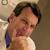 Dr. Lee M Zehngebot, MD