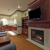 Country Inn & Suites By Carlson, Madison, AL