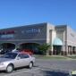 Randstad Staffing - Memphis, TN